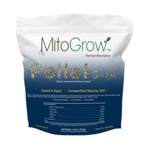 Pellet-3IA-Pouch