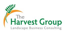 HarvestLogo