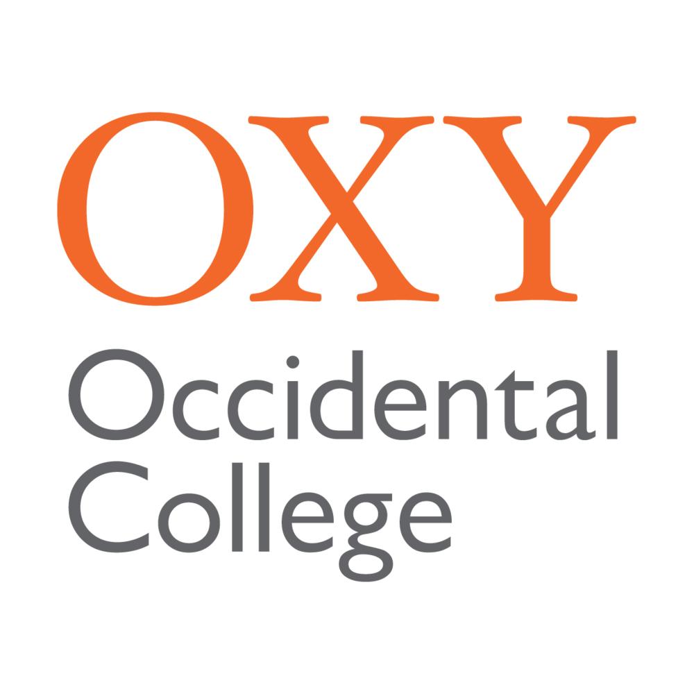 Oxylogo