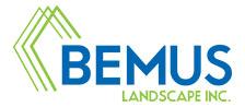 Bemus Landscape Logo