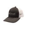 MitoGrow Hat